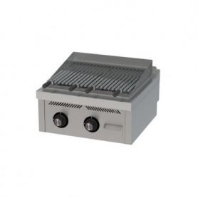 BARBACOA GAS PROFESIONAL B6006S HR SERIE 600