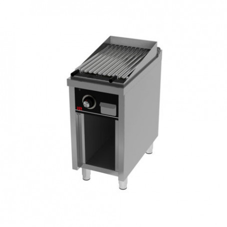 copy of BARBACOA GAS PROFESIONAL B7504E HR SERIE 750