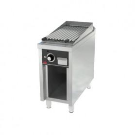 BARBACOA GAS PROFESIONAL B9004E HR SERIE 900