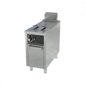 FREIDORA GAS PROFESIONAL FDG20L900E HR SERIE 900