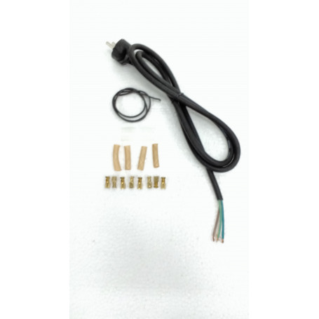 KIT CABLEADO LUX 5 MOVILFRIT