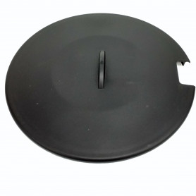 TAPA FREIDORA LUX-5 MOVILFRIT
