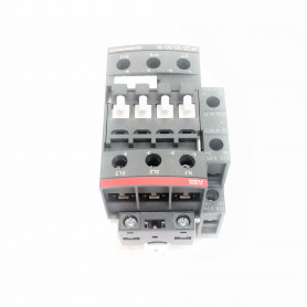 CONTACTOR 40A 400V FH 25/35 MOVILFRIT